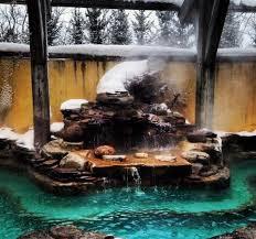 mirbeau inn u0026 spa skaneateles outdoor hot tub outdoor o13