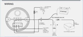 vdo auto gauge tach wiring wiring diagram features diagram vdo wiring gauge tach wiring diagram list vdo auto gauge tach wiring