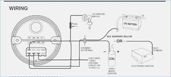 auto meter phantom wiring diagram wiring diagram options auto meter wiring wiring diagram mega auto meter phantom wiring diagram