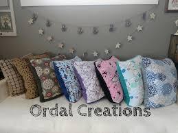<b>Ordal</b> Creations - Posts | Facebook