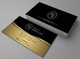 Best Online Business Card Designer Etiketi Info