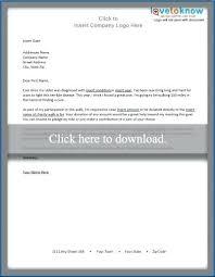 Sample Donation Form Individual Sponsorship Letter Donation Form Template Sample