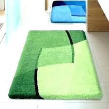 green bathroom mats forest green bath rugs mint green bathroom rugs forest green bathroom rug sets