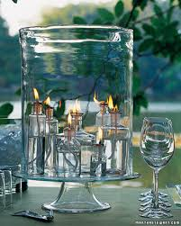 outdoor candle lighting. Unique Lighting Outdoor Lighting Ideas For Candle