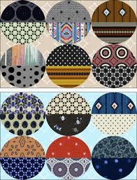 Pattern Mixing New Currently Loving Mixing Patterns Gauche