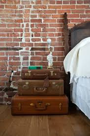 ideas bedside tables pinterest night: when  honor and folly  when