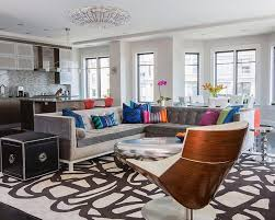 Interior Designers Share Their Best Ideas To Upgrade Every Room In The Home