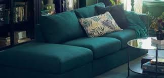 All sofas(167)