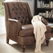 nailhead trim accent chair. Brilliant Nailhead Accent Chair Chair  In Nailhead Trim C