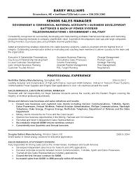 Custom Descriptive Essay Editor Site For School Ontario
