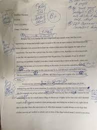 st draft of personal narrative essay jonathan martinez 7 1st draft of personal narrative essay