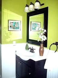 dark green bathroom rug dark green bathroom rug green bathroom sets dark green bathroom decor dark green bathroom rug