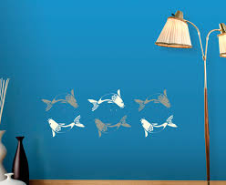 Small Picture Asian Paints Wall Fashion Stencils Price Image Gallery HCPR