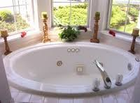 code bathroom wiring: jacuzzi tub wiring jacuzzi tub wjpg jacuzzi tub wiring