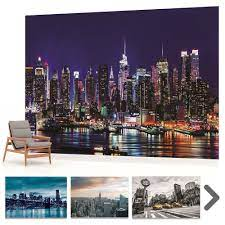 WALL MURAL PHOTO WALLPAPER PICTURE New ...