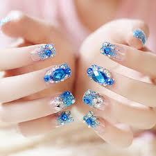 Eye Candy Nails Training Nail Art Gallery. 3d Acrylic Nail ...