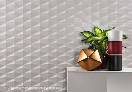 <b>Atlas Concorde</b> Arkshade Light Clay 3D Stars | <b>3d wall</b>, <b>3d wall</b> tiles ...