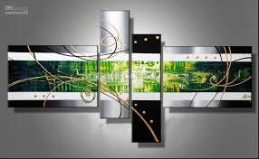Cheap Contemporary Wall Art Resultado De Imagen De Cuadro Moderno Blanco Y Negro Cuadros
