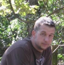 Chad Garrett Obituary - Death Notice and Service Information