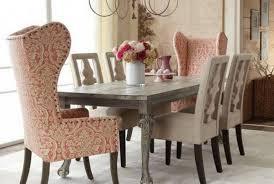 decorating with vintage furniture. Brilliant With On Decorating With Vintage Furniture A