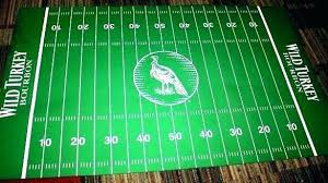 full size of alabama football area rugs college themed large field rug foam carpet modern furniture