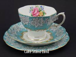 Tea Set Display Stand For Sale Pin Country Vintage Chic Pedestal Cake Plate Wedding Display Stand 22
