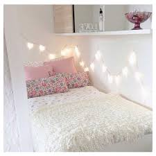 Enchanting Fairy Lights For Teenage Girl Bedrooms Collection Including  Platform Beds Cheap Twin Shipping Ideas The Real Reason Behind