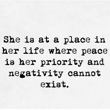 Good Morning Positive Vibes Only Saynotonegativity Stylemeafrica