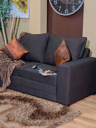 couches for sale in johannesburg. Interesting Couches Quick View Inside Couches For Sale In Johannesburg