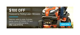 lowes garden tractors. Item Riding Lawn Mower Tractor Lowes Garden Tractors