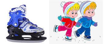 Зимние подарки активным детям от Святого Николая: выбираем ...