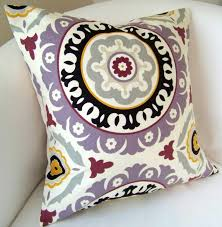 throw decor etsy popular items for purple pillows on etsy pillow cover decorative throw