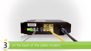 starhub how to's wireless home gateway installation guide for Wiring Diagram Hooking Up Wireless Gateway To Router starhub how to's wireless home gateway installation guide for maxonline youtube