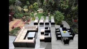 expensive garden furniture. Outdoor Furniture Expensive Best Of Garden T