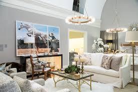 Dallas Design Center Dwell With Dignitys Thrift Studio Pop Up Dallas Design