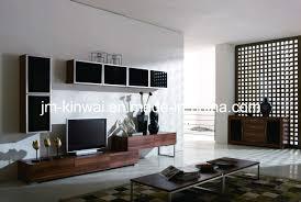 New Living Room Set Fascinating Tv Cabinet Designs For Living Room New In Living Room