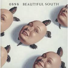 <b>Beautiful South</b> - <b>0898</b> | www.gt-a.ru