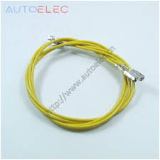 automotive wiring harness repair automotive image automotive wiring harness repair wiring diagram and hernes on automotive wiring harness repair