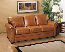not to mention brown will always out other colors of leather because of it s true leather look naturally a popular choice leather sofa