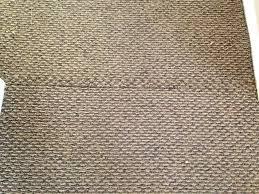 new ideas custom define berber carpet images concept area rug sizes interior marvelous bound