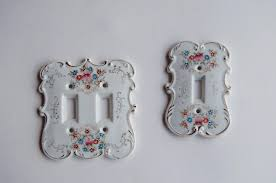 porcelain switch plates. Contemporary Switch Offers Amerelle Wallplates Amr Ou Throughout Porcelain Switch Plates T