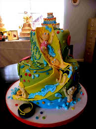 Unusual Birthday Cakes Really Cool For Boys Cake Designs And Ideas