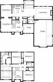 barn house floor plans. Two Story Pole Barn House Plans Stunning Design Ideas 6 Floor T