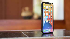 Apple releases iOS 14.5.1 with a good iPhone privacy reason to update -  SlashGear
