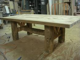 Dining Room: Amazing Barnwood Dining Table Rustic Tables Reclaimed In from  Exquisite Barnwood Dining Table