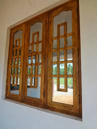 house windows frame design. Interesting Frame Kerala Wooden Window Frame Design Wood Throughout House Windows C