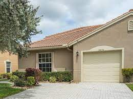 Venetian Isles - 33472 Real Estate - 1 Homes For Sale | Zillow