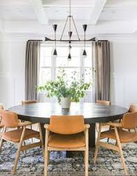 15 scandi dining rooms nailing the natural wood trend 2018 gallery wall ideas dining room wall decor ideas kitchen wall decor ideas kitchen signs bathroom