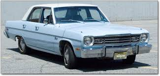 year by year history and photos of the chrysler plymouth valiant plymouth history