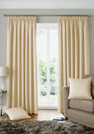 Plissee Vorhänge Vorhang Plissee Vorhänge Vorhänge Und Plissee